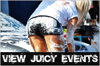 View Juicy Events