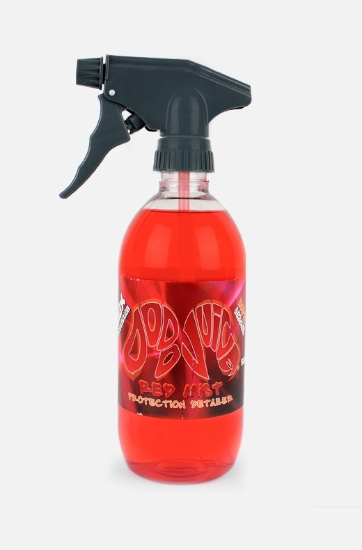 Dodo Juice Red Mist 500ml