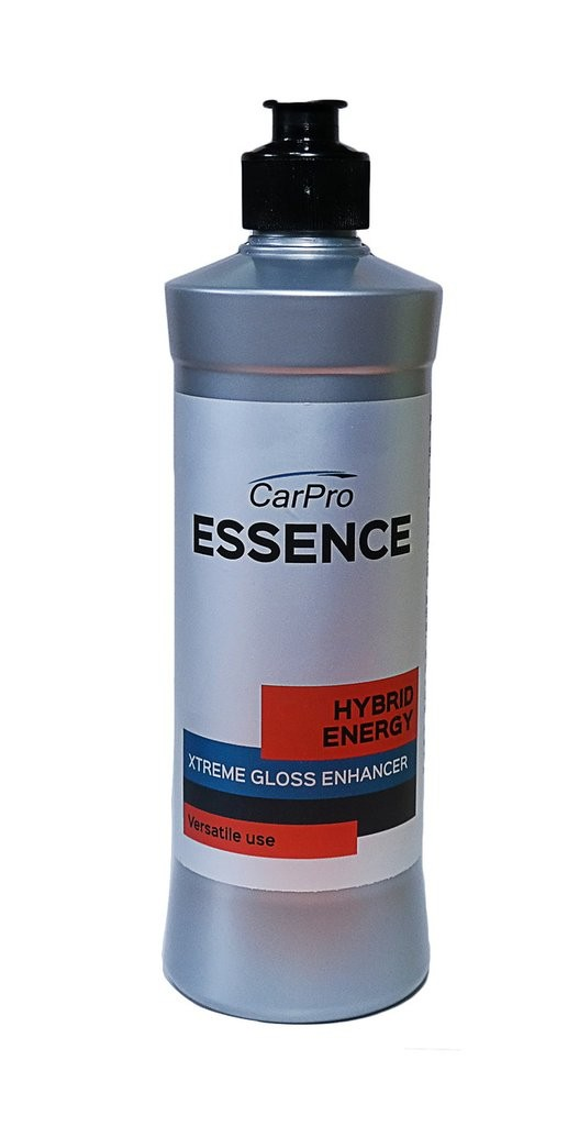 CarPro Essence: Extreme Gloss Primer 500ml