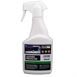 Valet PRO Leather Protector 500ml