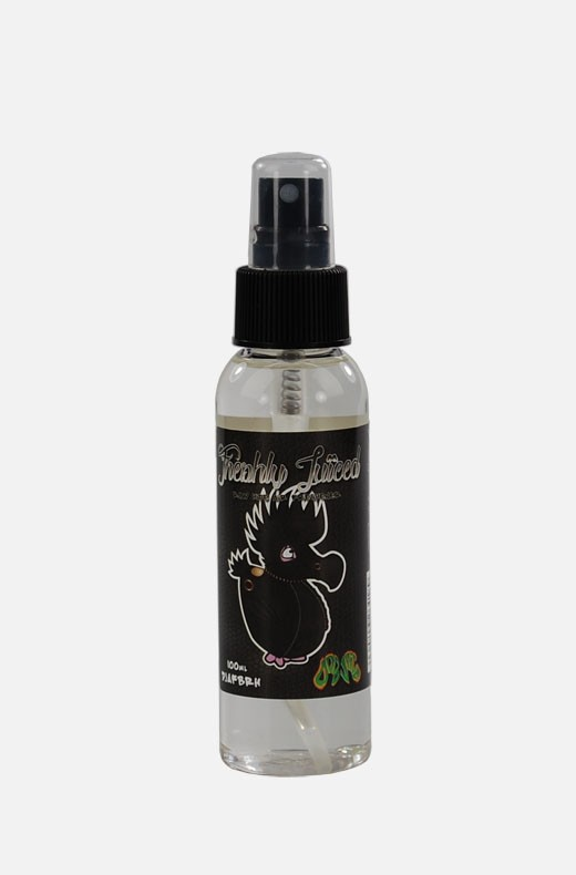 Dodo Juice Raw Hide (Leather) Air Freshener 100ml