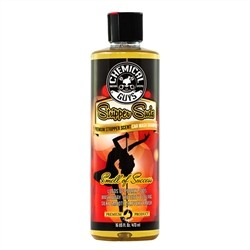 Chemical Guys Stripper Suds Premium Stripper Scent Shampoo 16oz