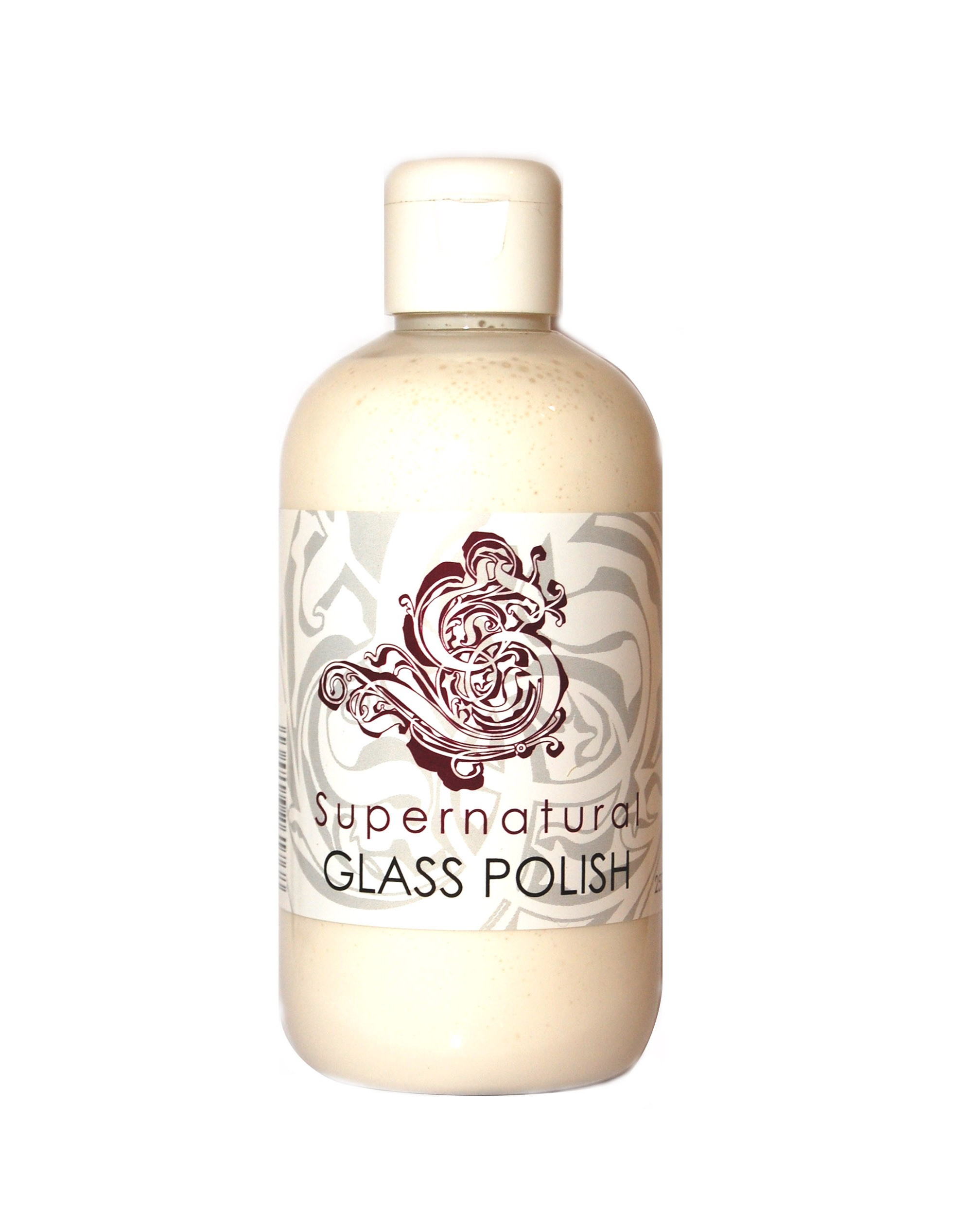 Supernatural Glass Polish 250ml