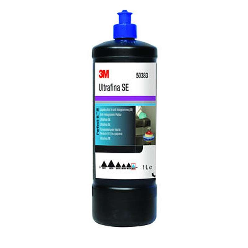 3M Perfect-it III Ultrafina SE Polish (50383)
