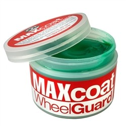 Chemical Guys Wheel Guard MAX Coat Rim & Wheel Sealant 8oz