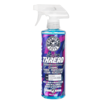 Chemical Guys HydroThread Ceramic Fabric Protection & Stain Repellent 16oz