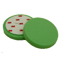 3M Perfect-it III Compounding Pad Green 150mm (50487)