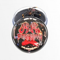 Dodo Juice Black Widow Hybrid Wax 100ml