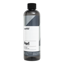 CarPro PERL: Plastic, Engine, Rubber, Leather 500ml