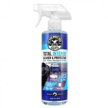 Chemical Guys - Total Interior Cleaner & Protectant