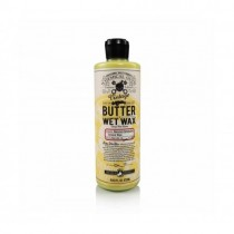Chemical Guys Butter Wet Wax - Wet Look Shine 16oz