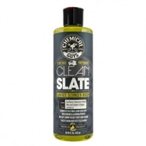 Chemical Guys Clean Slate 16oz