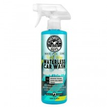 Chemical Guys Swift Wipe Waterless Car Wash 16oz