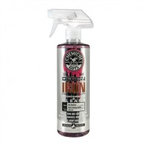 Chemical Guys Decon Iron Remover