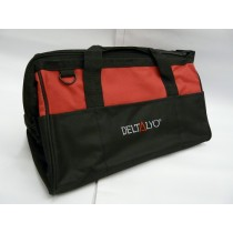 Deltalyo Storage Bag