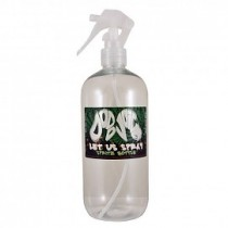Let Us Spray spritzer, trigger spray 500ml
