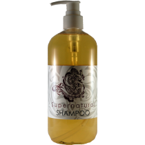 Dodo Juice Supernatural Shampoo 500ml