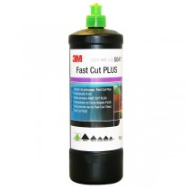 3M Perfect-it III Fast Cut Plus Compound (50417)