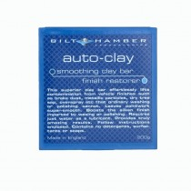 Bilt Hamber Auto-clay Regular