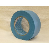 Scotch High Performance Masking Tape 50mm x 50m