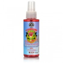 Chemical Guys Strawberry Margarita Scent Air Freshener 4oz